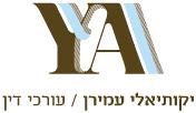 yaadv